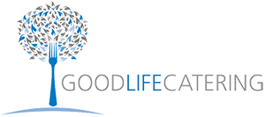 Good Life Catering