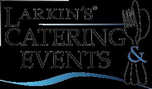 Larkin's Catering & Events